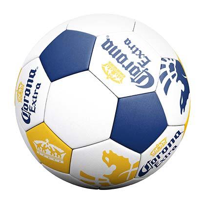 fu-ball-corona-289675