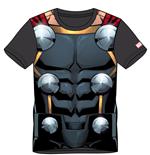 t-shirt-thor-289699