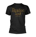 t-shirt-paradise-lost-289712