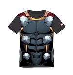 t-shirt-thor-289720
