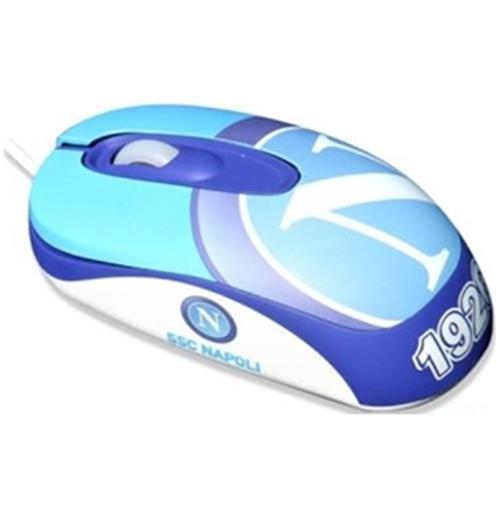 mouse-optico-ssc-napoli