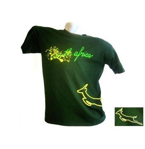 camiseta-africa-do-sul