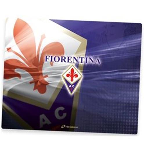 mouse-pad-fiorentina-calcio