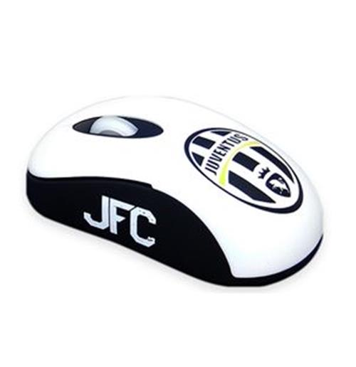 mini-mouse-optico-juventus-fc