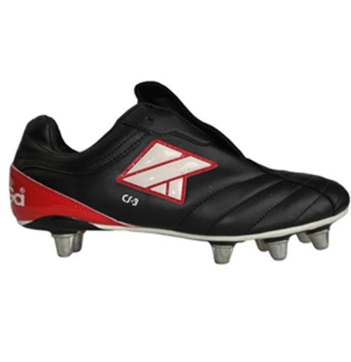 Sapatos Rugby CS3 Pm