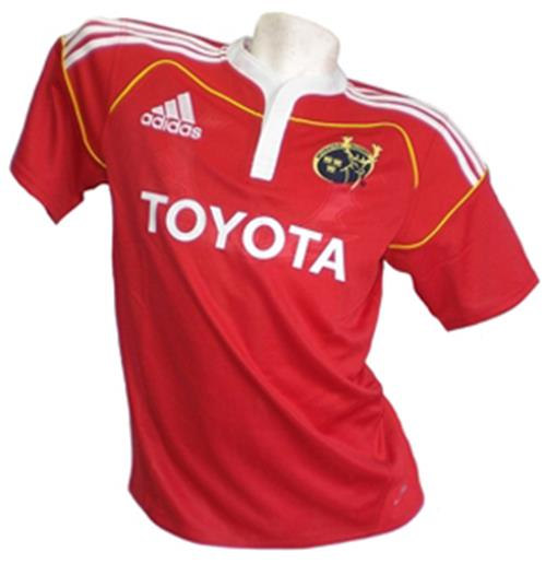 camiseta-munster-home-2011