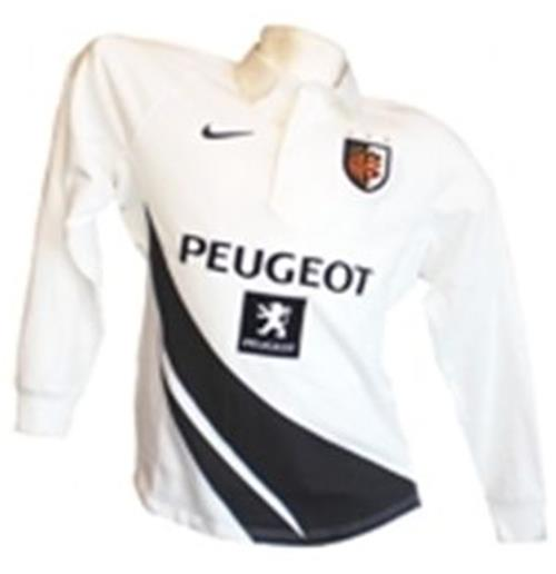 camiseta-stade-toulousain-home-08