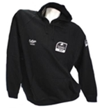 sweatshirt-guinness-premiership