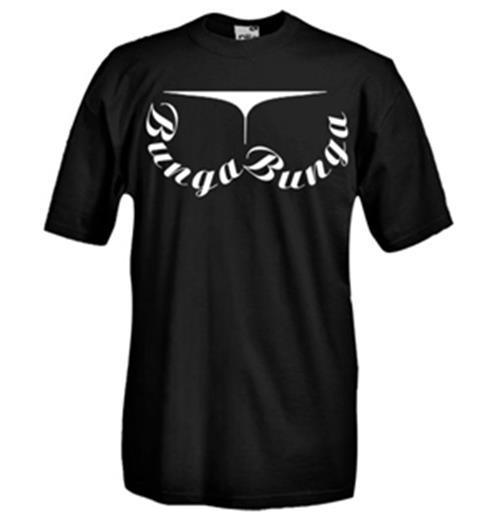 camiseta-bunga-bunga-40797