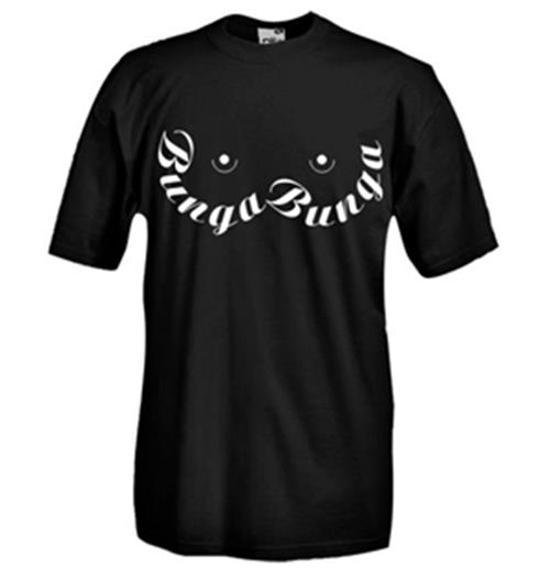 camiseta-bunga-bunga-40831