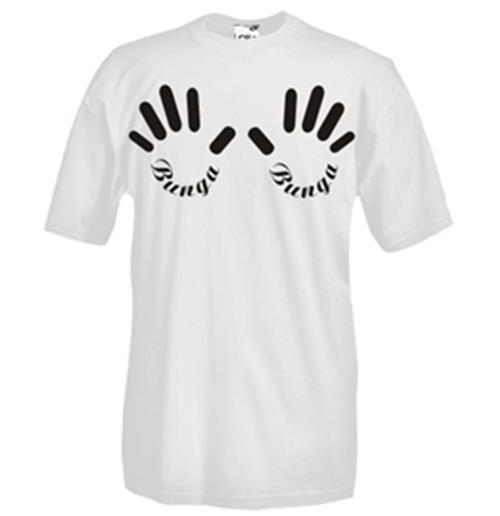 camiseta-bunga-bunga-40836