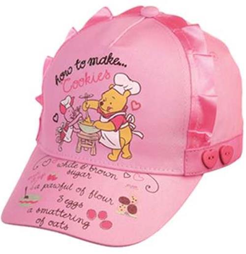 Offerta  Cappello Per Bambina Winnie The Pooh