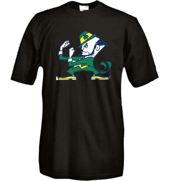 Image of T-shirt Omino Irish