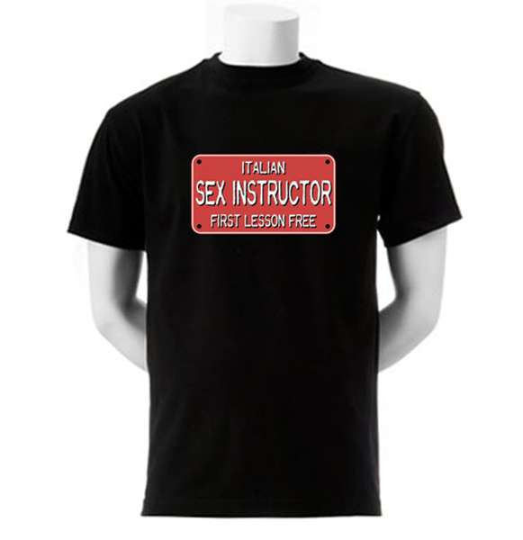 camiseta-italian-sex-instructor