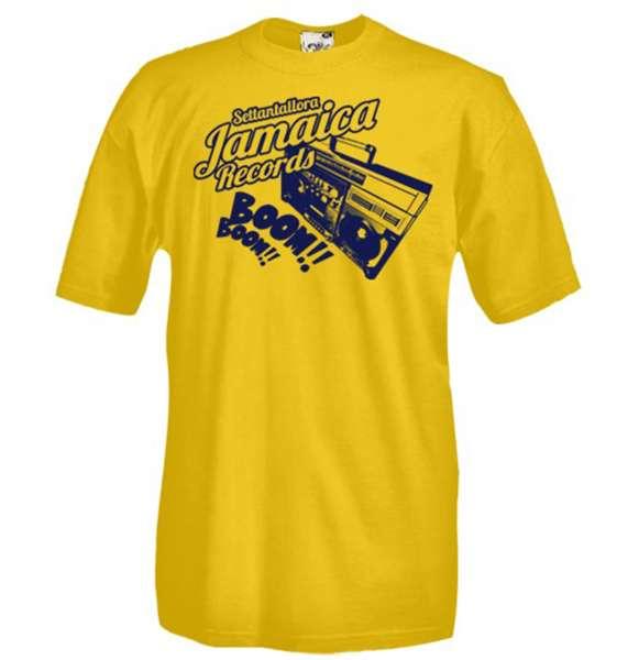 camiseta-settantallora-jamaica-records