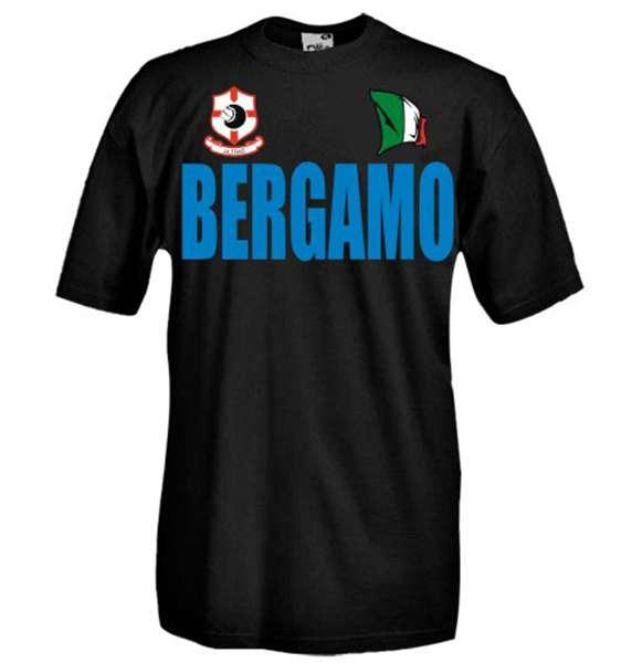 Image of T-shirt Bergamo