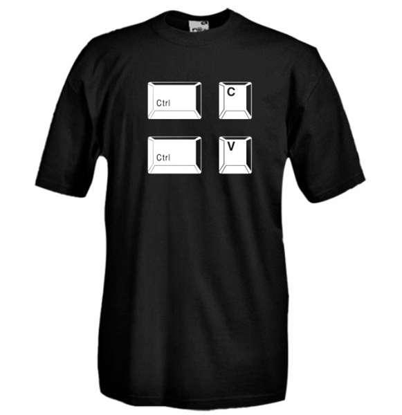 camiseta-ctrl-computer