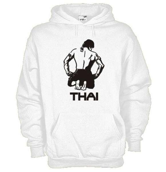 Image of Felpa Thai