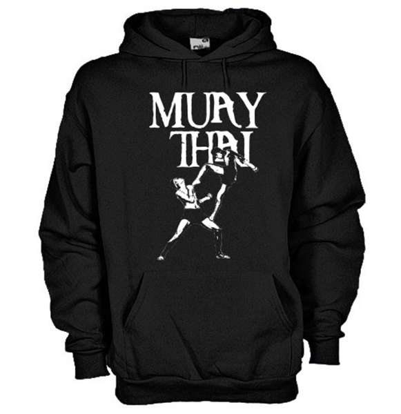 Sports/Boxing/Sweatshirt