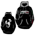 sweatshirt-abarth-clun-italien-schwarz