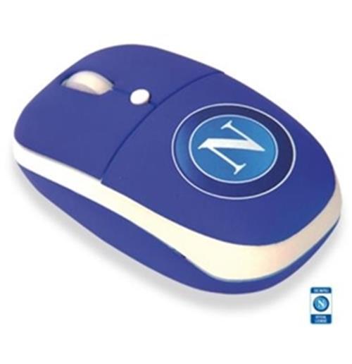 mini-mouse-optico-ssc-napoli-5001000-dpi-switch