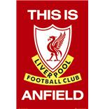 liverpool-this-is-anfield-poster