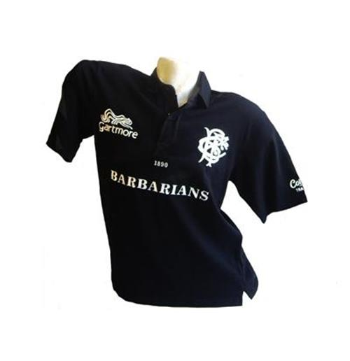 camiseta-barbarians-training-2007