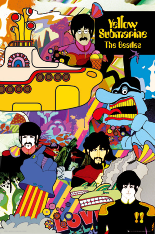 poster-the-beatles-yellow-submarine