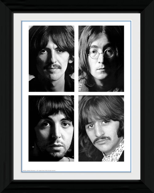 foto-the-beatles-white-album