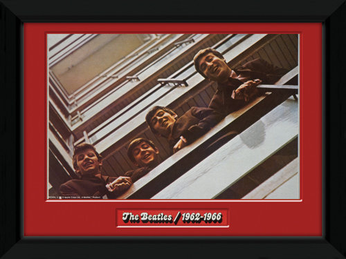 poster-the-beatles-red-album