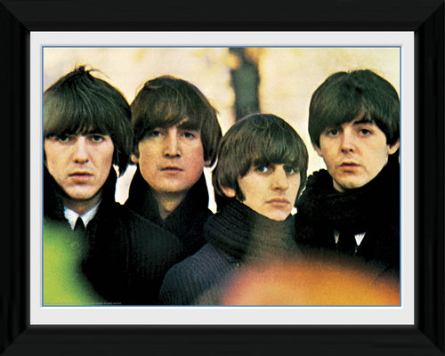foto-the-beatles-for-sale