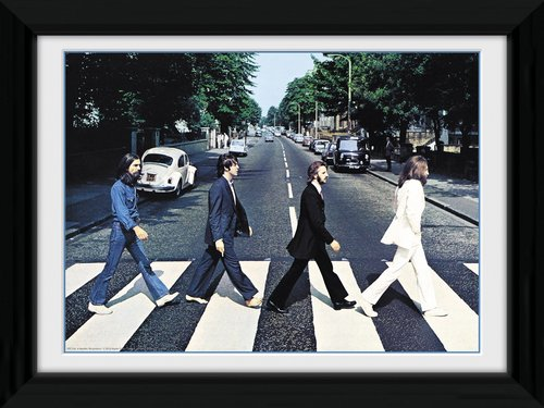 foto-the-beatles-abbey-road