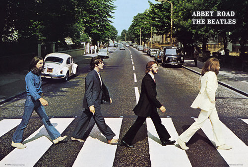 poster-the-beatles