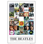 the-beatles-poster