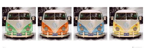 poster-californian-camper