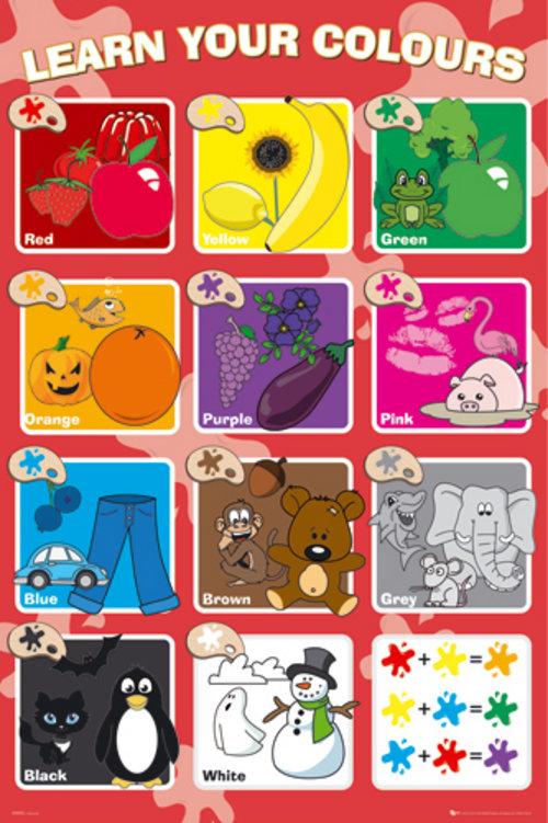 poster-educational-alphabet