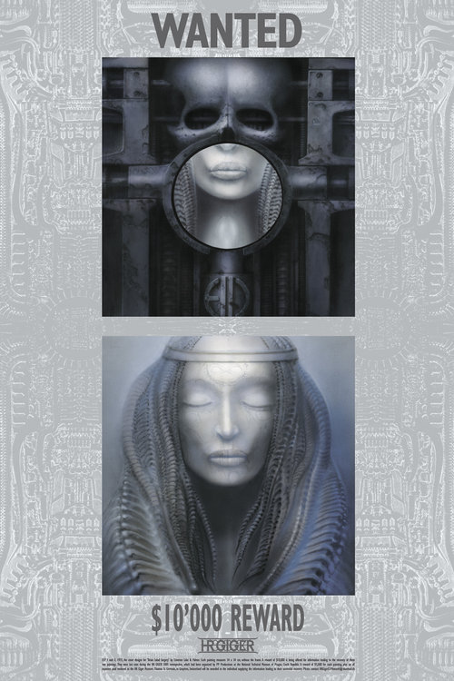 poster-hr-giger-elp-wanted