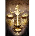 poster-buddha