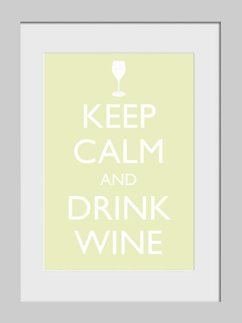 foto-keep-calm-drink-wine