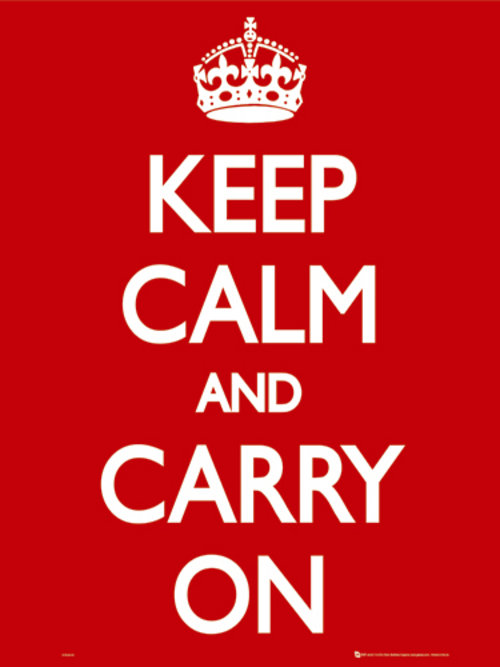 poster-keep-calm-carry-on