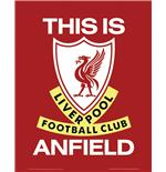 poster-liverpool-this-is-anfield