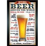 poster-beer