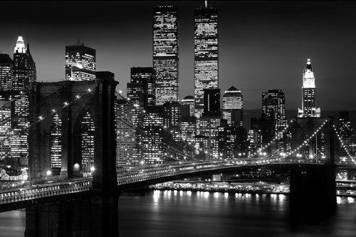 poster-new-york