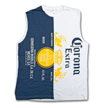 t-shirt-corona-extra-vertical-logo-label