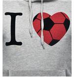 sweatshirt-i-love-football