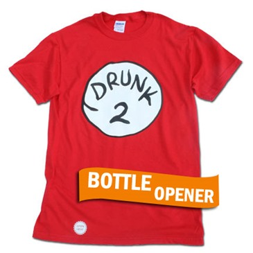 camiseta-dr-seuss-inspired-drunk-2-bottle-opener-halloween-costume