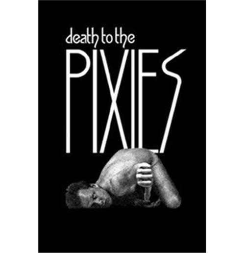 poster-pixies-death