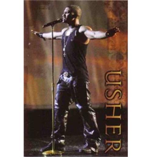 poster-usher-live