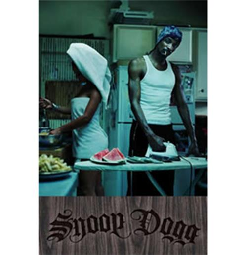 poster-snoop-dog-money