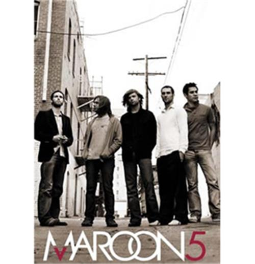 poster-maroon-5-group-portrait